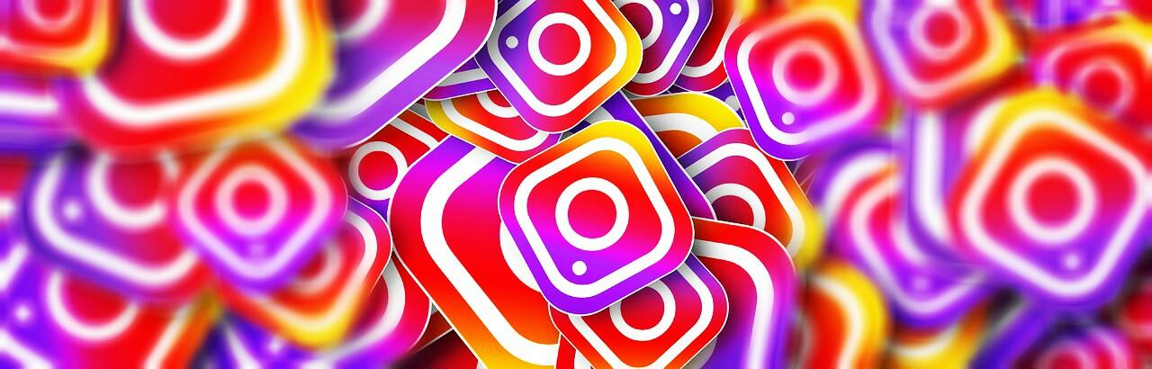Cara membuat dan mengatur kecepatan boomerang di instagram