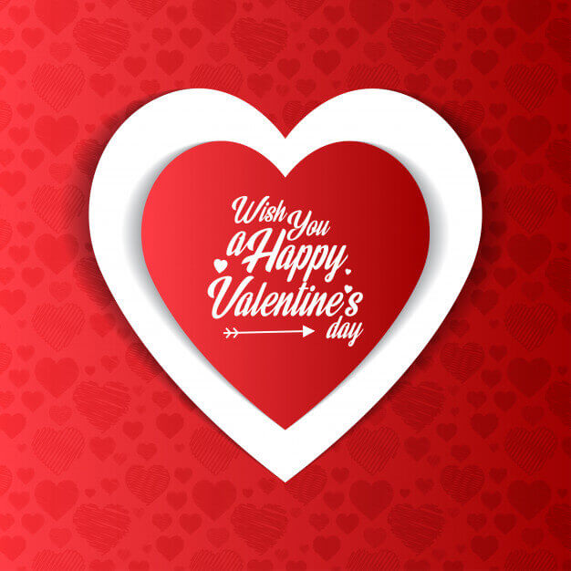 Cute Happy Valentines Day Photos Download