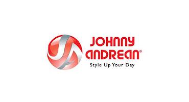 Lowongan Kerja Johnny Andrean Group