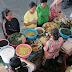 Menikmati Kuliner Jajanan Pasar Sidoarjo | Wisata Kuliner Jawa Timur