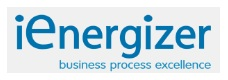 iEnergizer Freshers Trainee Recruitment