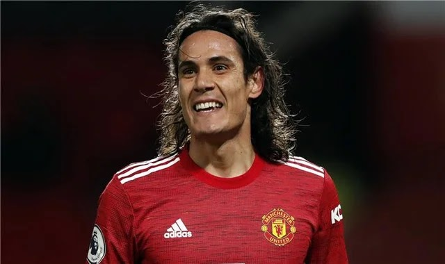 https://www.surpluses.net/search/label/Manchester United