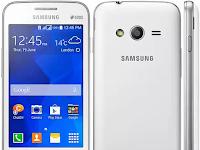 Firmware Samsung Galaxy SM-G318HZ Stock ROM ( BI )