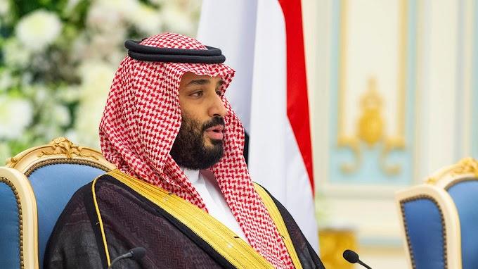 Saudi Arabia bans under-18 marriage