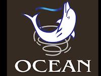 Lowongan Kerja di Ocean Springbed - Cabang Semarang (Sales Springbed/Marketing, SPG dan Supir)