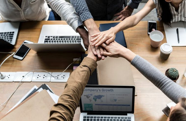 how to create effective training program for employees