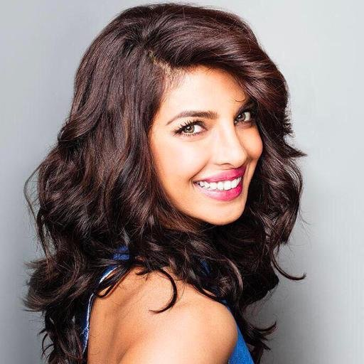 Priyanka Chopra | Famous Celebrity Bible