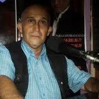 COLUMNA: Visión  Comunitaria Por El Periodista Leonardo Padrón Molina