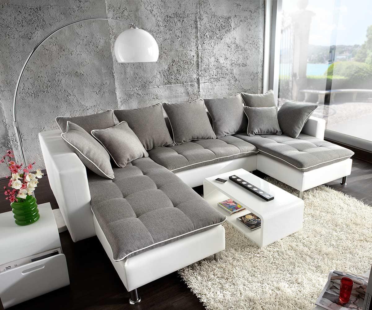 wohnzimmer couch günstig | Home Design