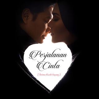 Armand Maulana & Dewi Gita - Perjalanan Cinta (Terima Kasih Sayang) on iTunes