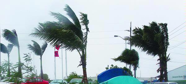 badai dujuan taiwan