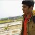 Student Leader Interview - Akash