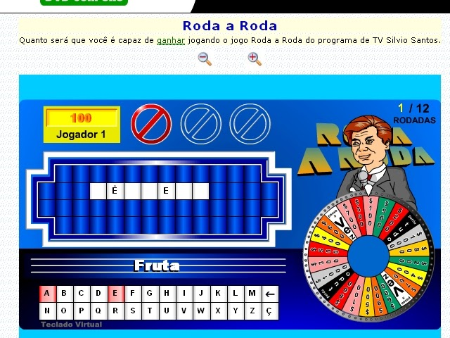 Sites jogos online