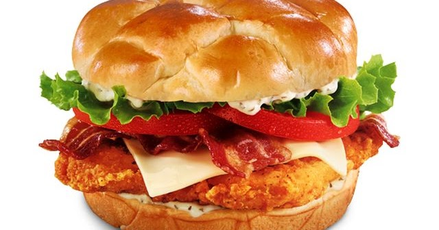 Jack In The Box Introduces New Southern Style Crispy Chicken Fillet