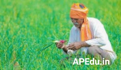 Modi govt good news for farmers .. Rs 2000 in accounts again ..?