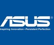 Asus-Zenfone-PC-Suite
