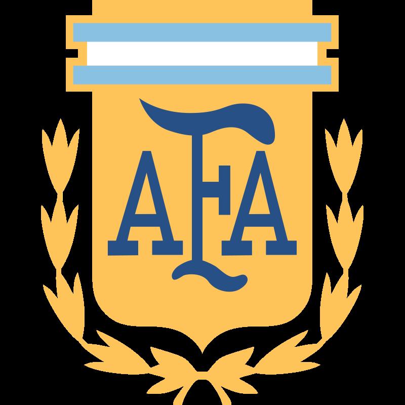 Argentina 1994