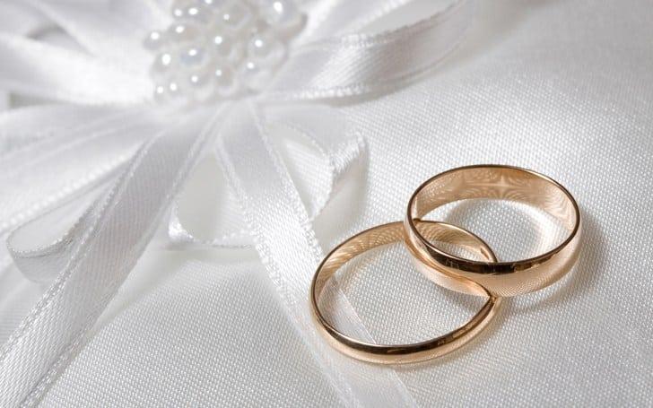 Sa fac nunti in 2021