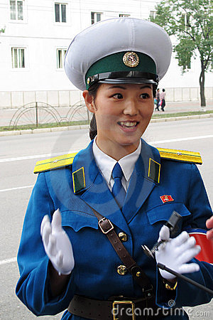 North korea dating marriage 5