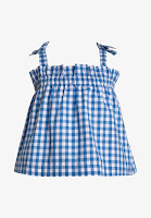 https://www.zalando.be/gap-toddler-blouse-blue-gp023h01c-k11.html