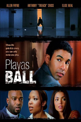 Allen Payne	...	Cedric Tinsley Elise Neal	Elise Neal	...	Summer Twitty Anthony 'Treach' Criss	Anthony 'Treach' Criss	...	Ricardo Perez Chelsi Smith	Chelsi Smith	...	Jill Hamlin Jordana Spiro	Jordana Spiro	...	Tonya Jenkins Anthony C. Hall	Anthony C. Hall	...	Lloyd Harrison Tracey Cherelle Jones	Tracey Cherelle Jones	...	Natasha MC Lyte	MC Lyte	...	Laquinta (as Lana 'MC Lyte' Moorer) Gary 'G. Thang' Johnson	Gary 'G. Thang' Johnson	...	Hakim David Brown	David Brown	...	Mookie Matthew Hatchette	Matthew Hatchette	...	Nick (as Matthew Hatchett) Jackie Long	Jackie Long	...	Georgie Tasha Smith	Tasha Smith	...	Vonda James Ridgley	James Ridgley	...	Another Agency Hack (as Jim Ridgley) Pamella D'Pella	Pamella D'Pella	...	Kennedy