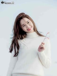 Photos Yoona SNSD atau Girls Generation