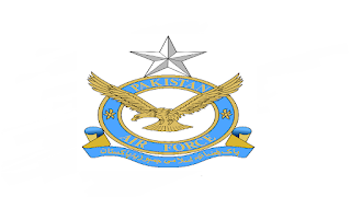 PAF Jobs 2021 - Pakistan Air Force Jobs 2021 - The Air Force - Online PAF Jobs 2021 Application Form - www.joinpaf.gov.pk - How to Join Pakistan Air Force For Females