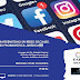 «Antisemitismo en redes sociales. Su problemática jurídica»: Conferencia virtual junto a la comunidad judía de Lomas de Zamora