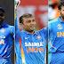 वनडे की एक पारी में सबसे ज्यादा चौके लगाने वाले टॉप 5 भारतीय बल्लेबाज