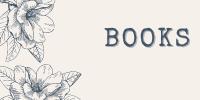 Book Button