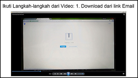 https://www.dropbox.com/s/frzm8xik71t4ais/1%20Download%20dari%20link%20Email.mp4?dl=0