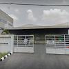 Berita Terbaru 2019 Lowongan Kerja PT Best Logistics Service Indonesia