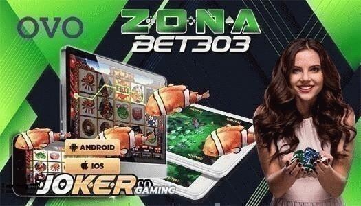 Situs Agen Daftar Slot Joker123 Terbaru | Joker388 Terpercaya