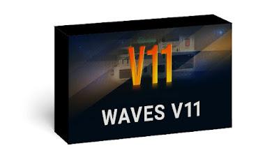 برنامج Waves 11 Complete اخر اصدار,تنزيل برنامج Waves 11 Complete مجانا, تحميل برنامج Waves 11 Complete للكمبيوتر, كراك برنامج Waves 11 Complete, سيريال برنامج Waves 11 Complete, تفعيل برنامج Waves 11 Complete , باتش برنامج Waves 11 Complete download, Waves 11 Complete