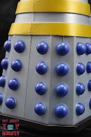 History of The Daleks #3 10