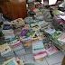 Faktor-Faktor Yang Mempengaruhi Minat Baca Siswa di Perpustakaan SD Inpres NO. 28 Barang Kabupaten Barru