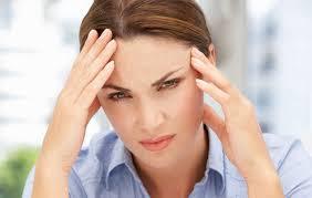 Penyabab Sakit Kepala Disertai Nyeri Pinggul Dan Punggung