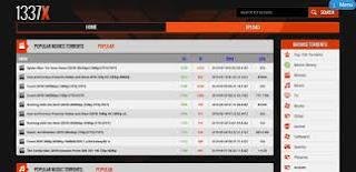 1337x Movie - Download Hindi Movie,