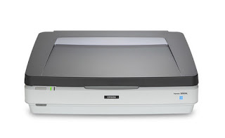 Epson Expression 12000XL-PH Drivers Download