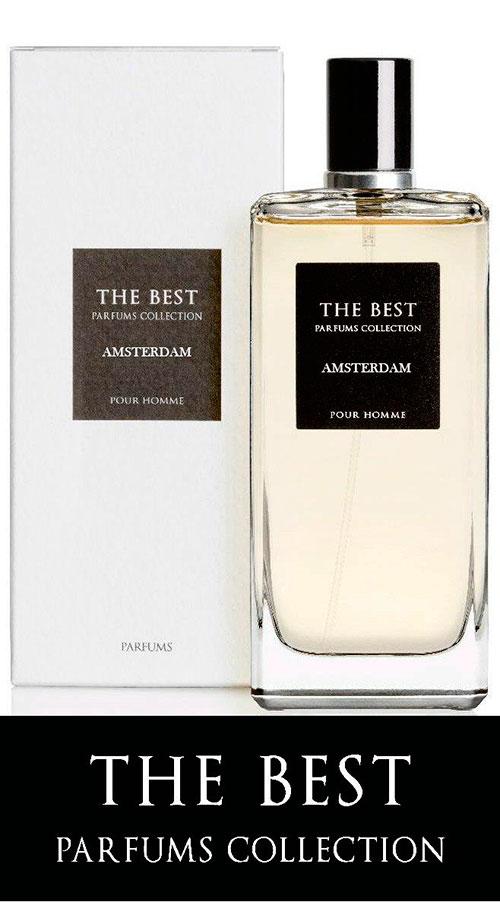 perfumes the best parfums collection listado de equivalencias completo. Black Bedroom Furniture Sets. Home Design Ideas