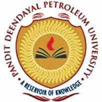 Pandit Deendayal Petroleum University Recruitment 2016 for IT Manager