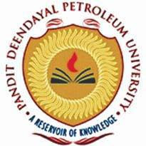 Pandit Deendayal Petroleum University Recruitment 2016 for Junior Research Fellow (JRF) Posts