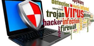 lee detenidamente la característica de estos antivirus para que tomes la mejor decisión a la hora de instalar tu antivirus