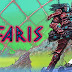 Valfaris | Cheat Engine Table v1.0
