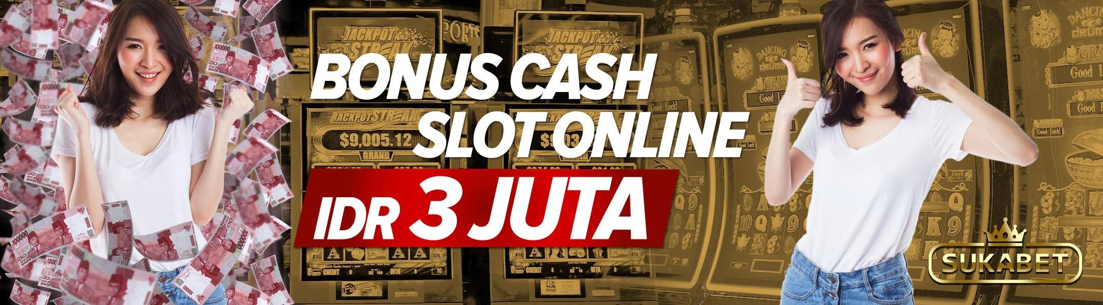 Situs Judi Slot Online Indonesia Resmi Sukabet Profile Forum