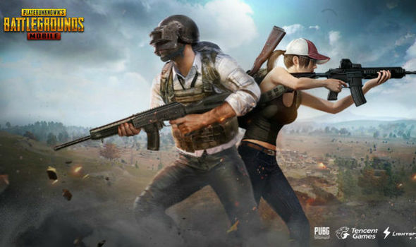 The best emulator to play PUBG Mobile and Free Fire