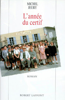 L'année du certif (1996)