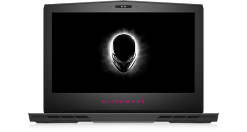 Alienware m17x windows 10 drivers