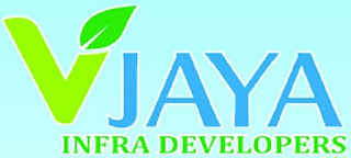 Vijaya Infra Developers