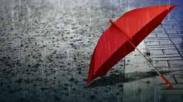 Vremenska prognoza za Crnu Goru: Kiša sve do 6. juna
